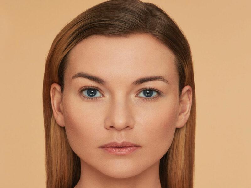 3 beneficios de utilizar maquillaje dermatológico   Vichy