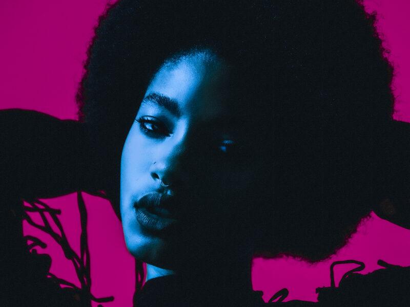 Willow trae el Pop Punk Revival con su nuevo álbum